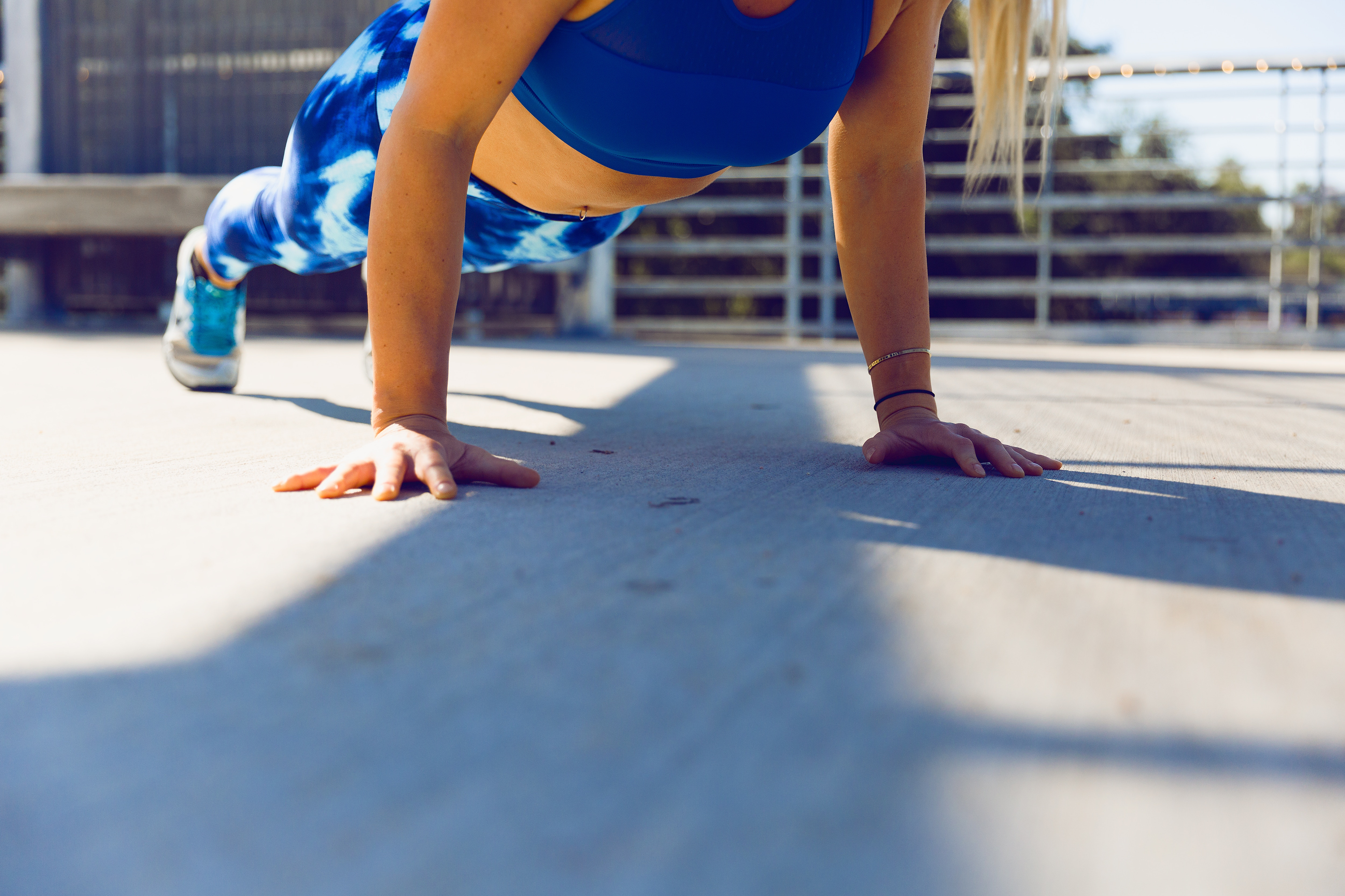 FITNESS TIPS FOR FREELANCERS